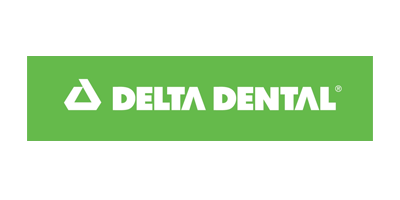 delta_dental.png